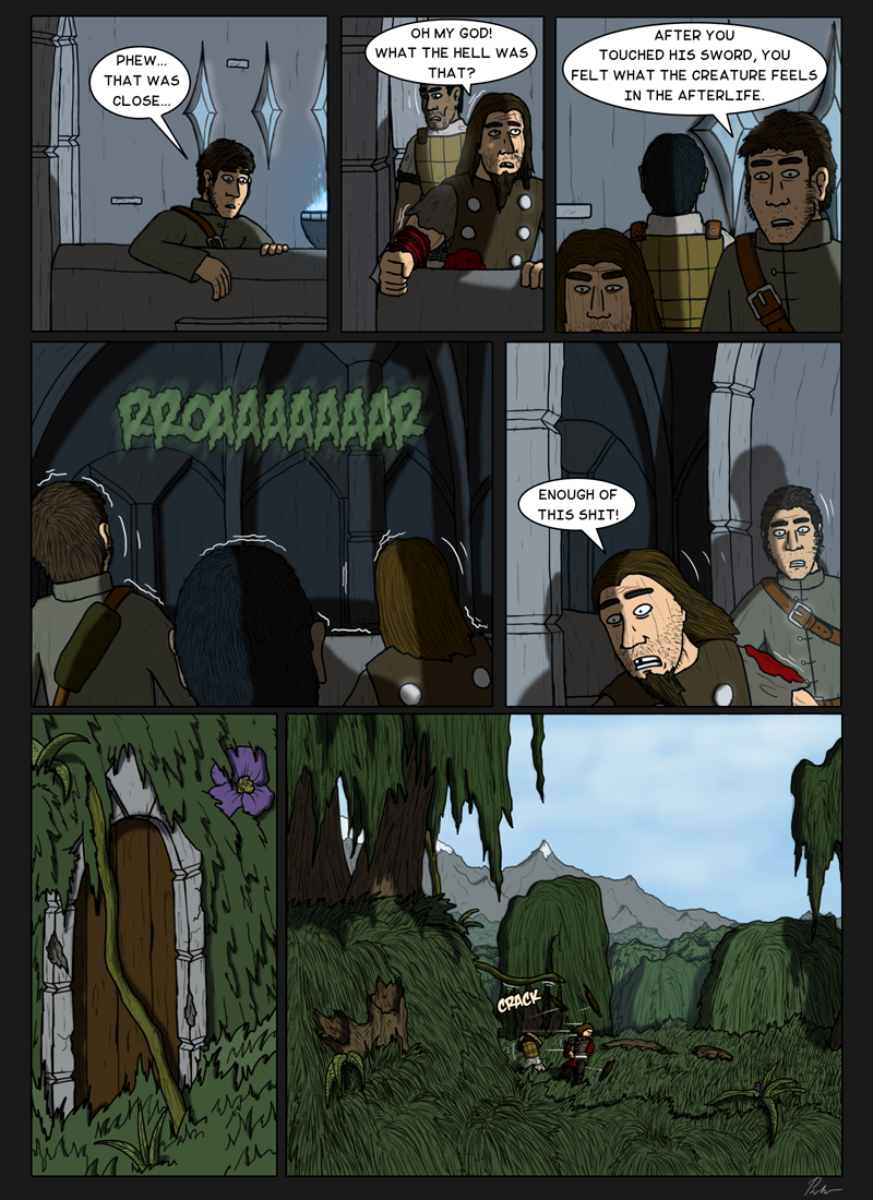 Page 165 – There is more below