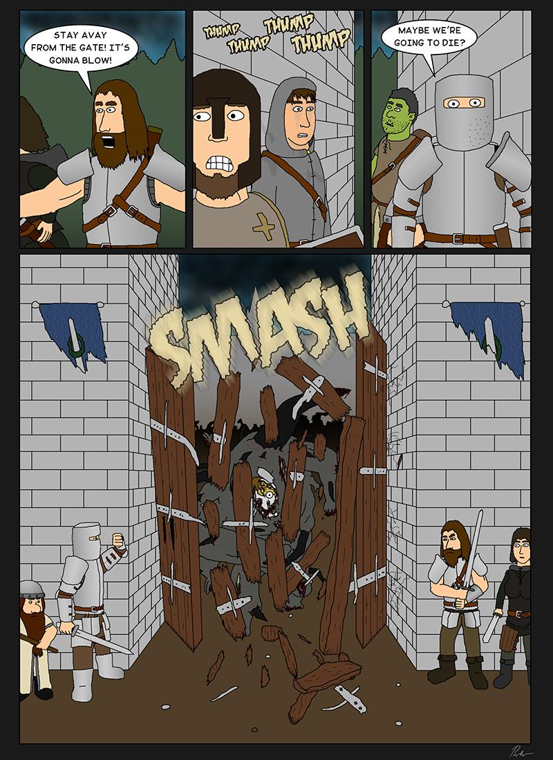 Page 63 – Smashing