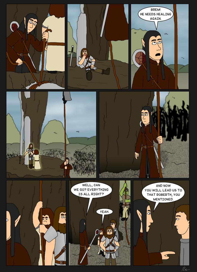 Page 82 – Ground floor