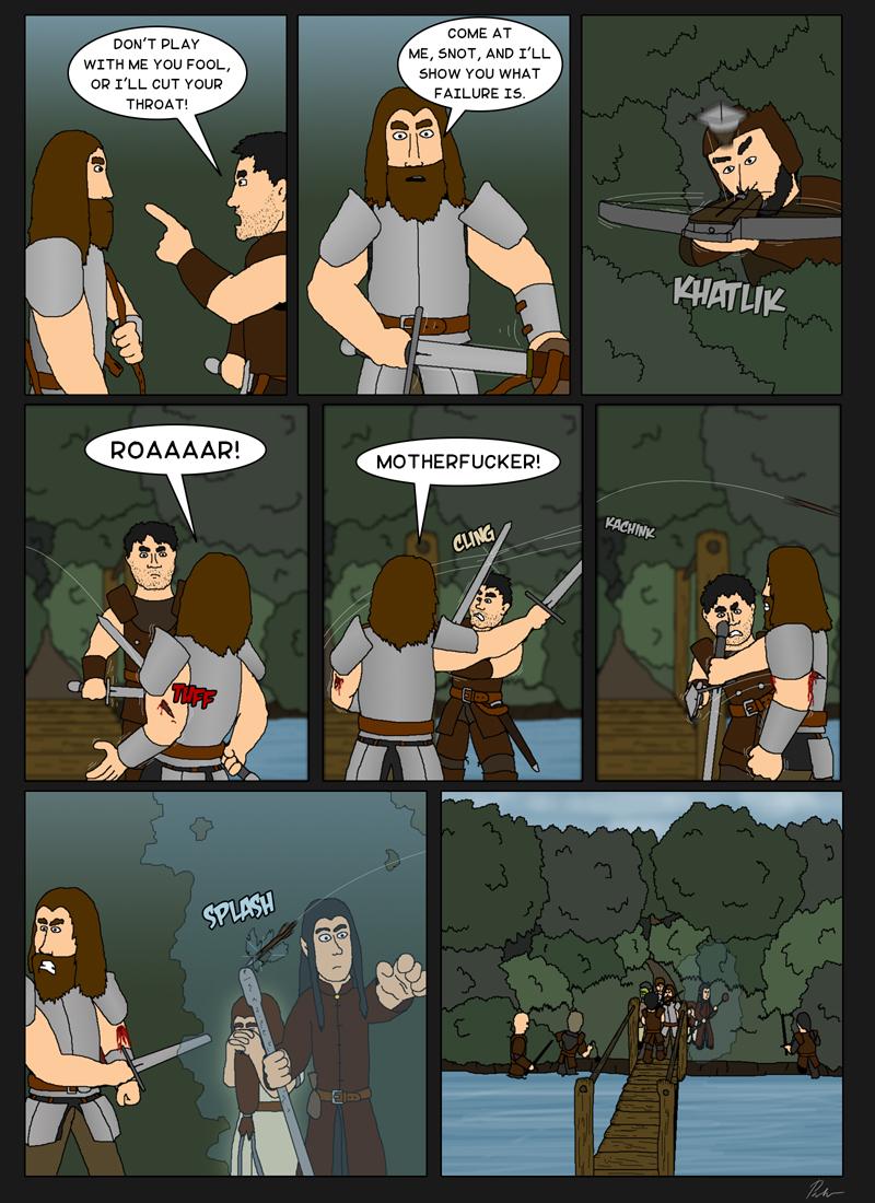 Page 89 – Bandits