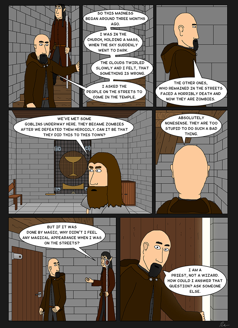 Ch2P22 – Something bad happened
