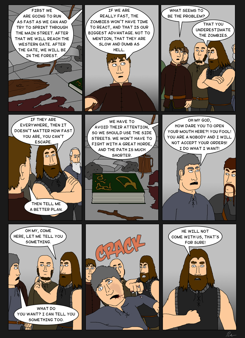 Page 53 – Planning