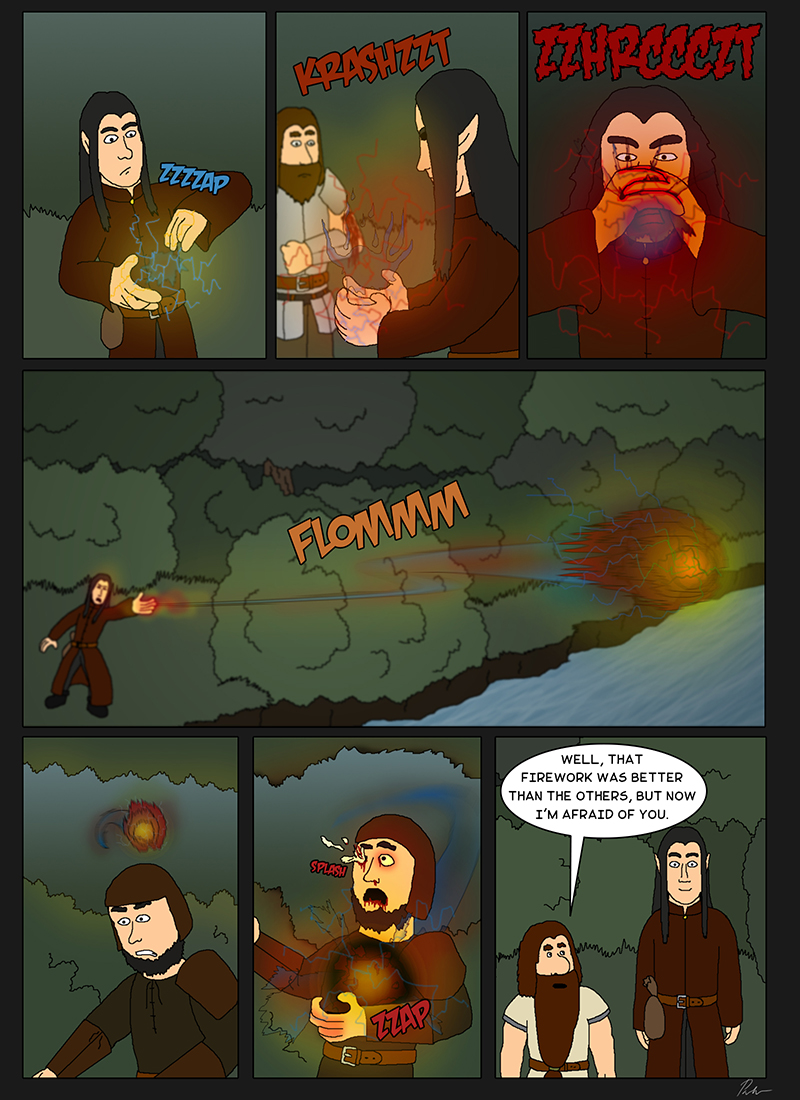 Page 91 – Better firework