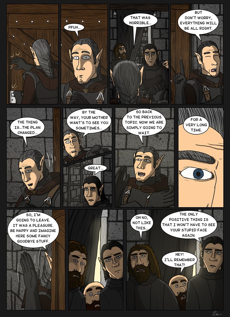 Page 183 – The plan changed