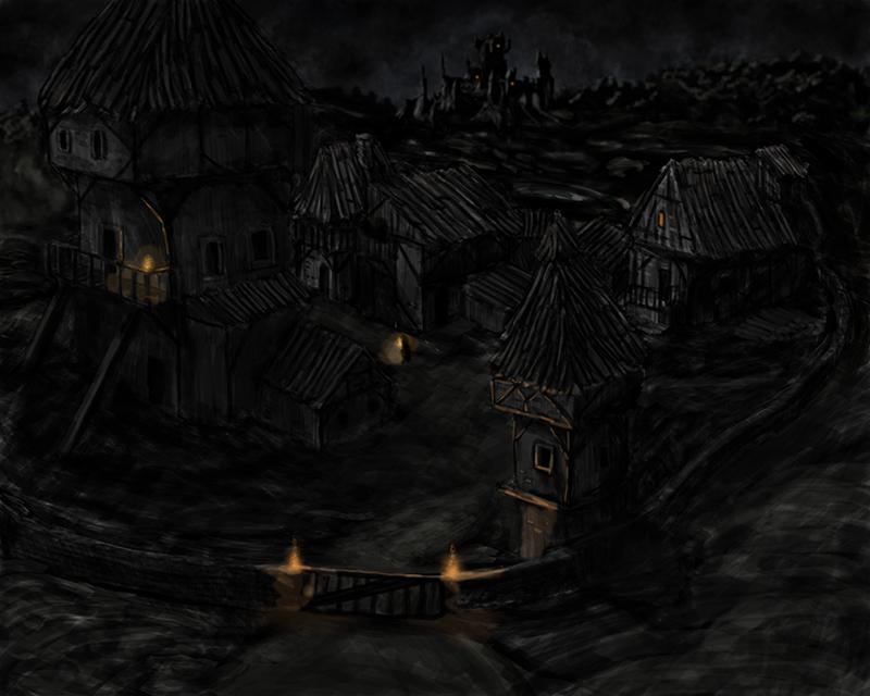 village-near-the-town