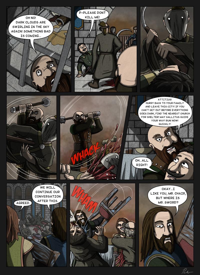 Page 196 – Save Attitius