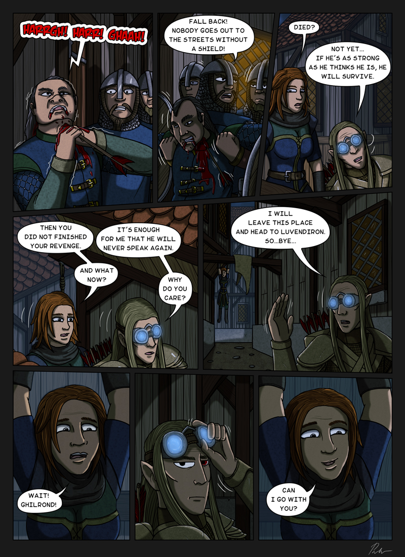 Page 26 – Question