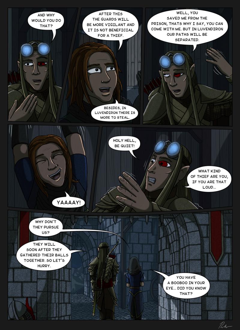 Page 27 – Answer