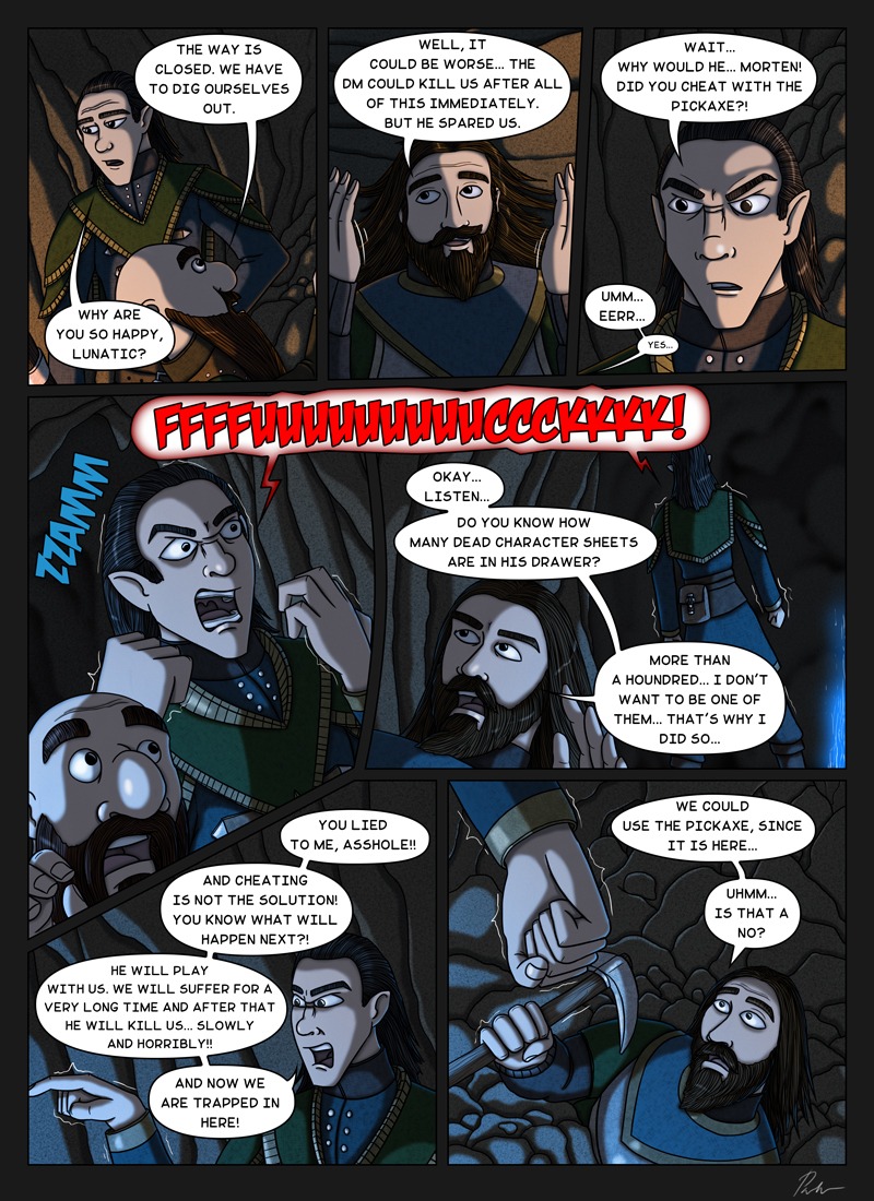 Ch4P23 – Busted