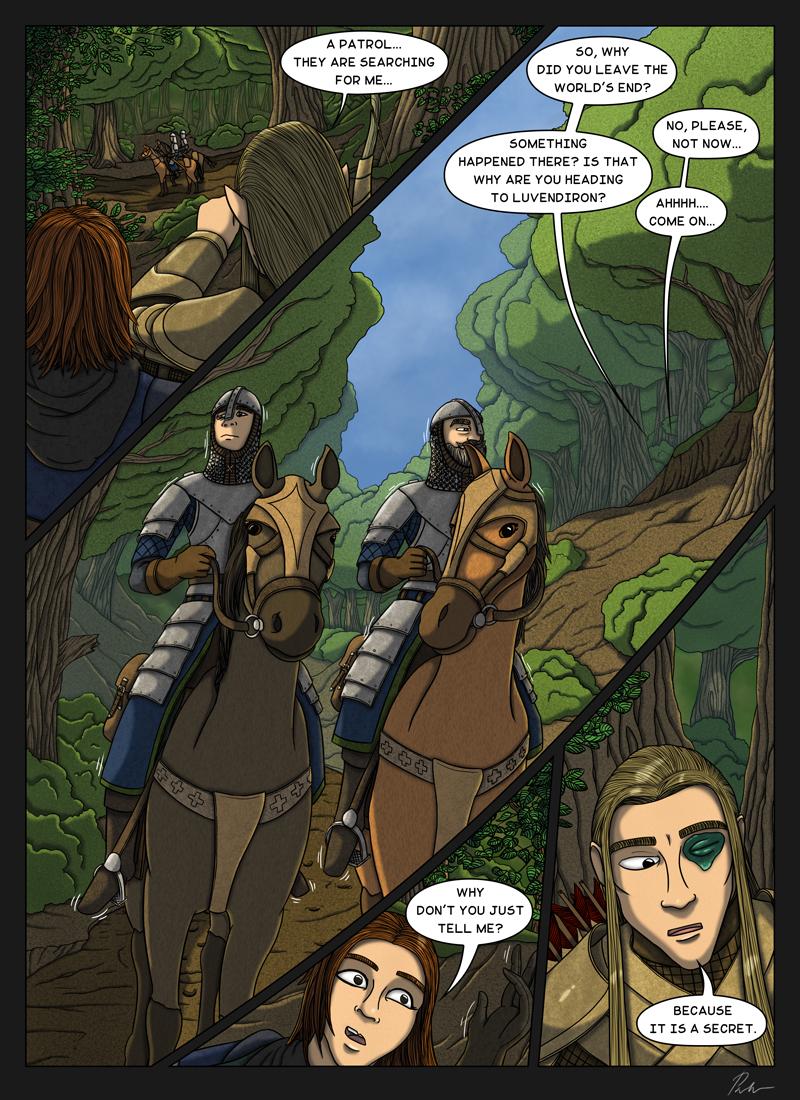 Page 32 – Patrol