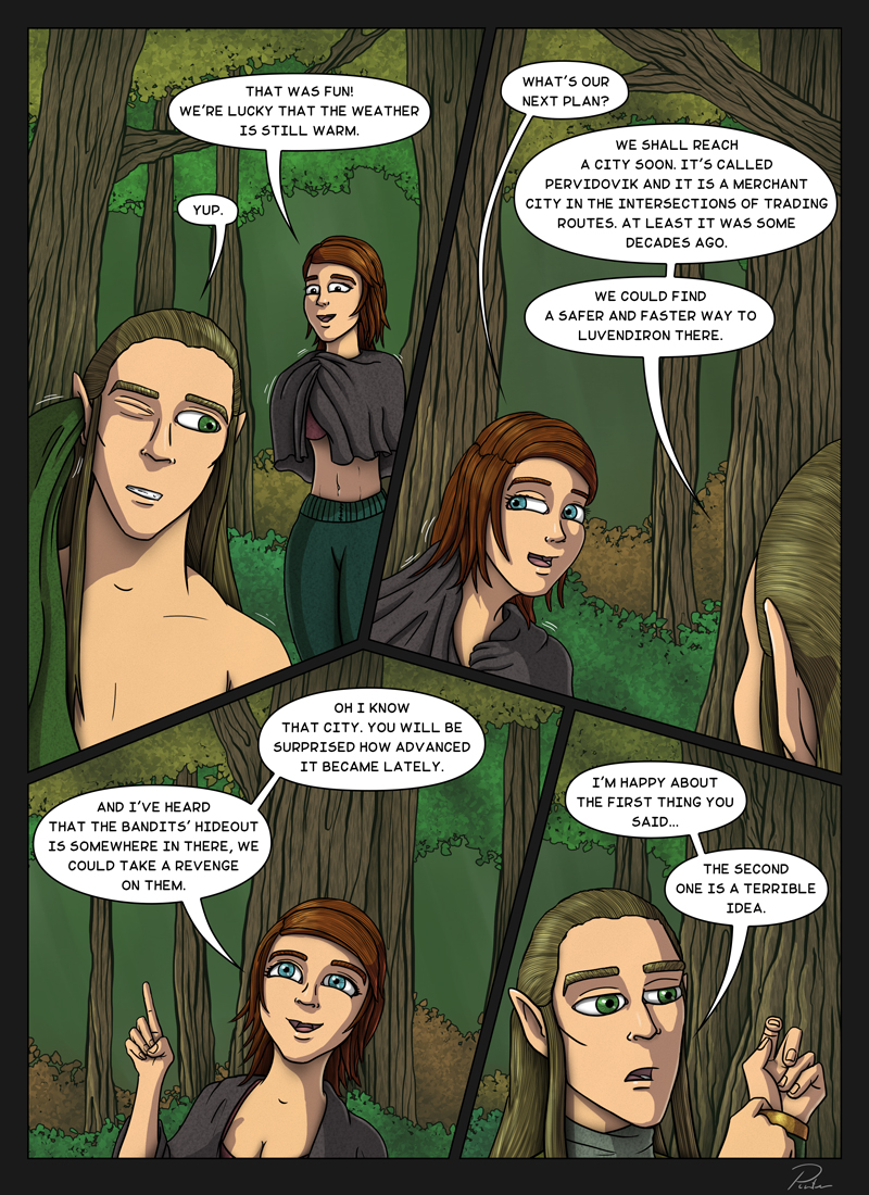 Ch1P49 – Drying