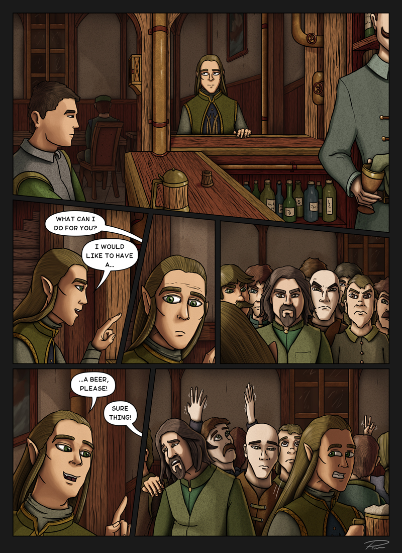 Ch1P55 – In the tavern