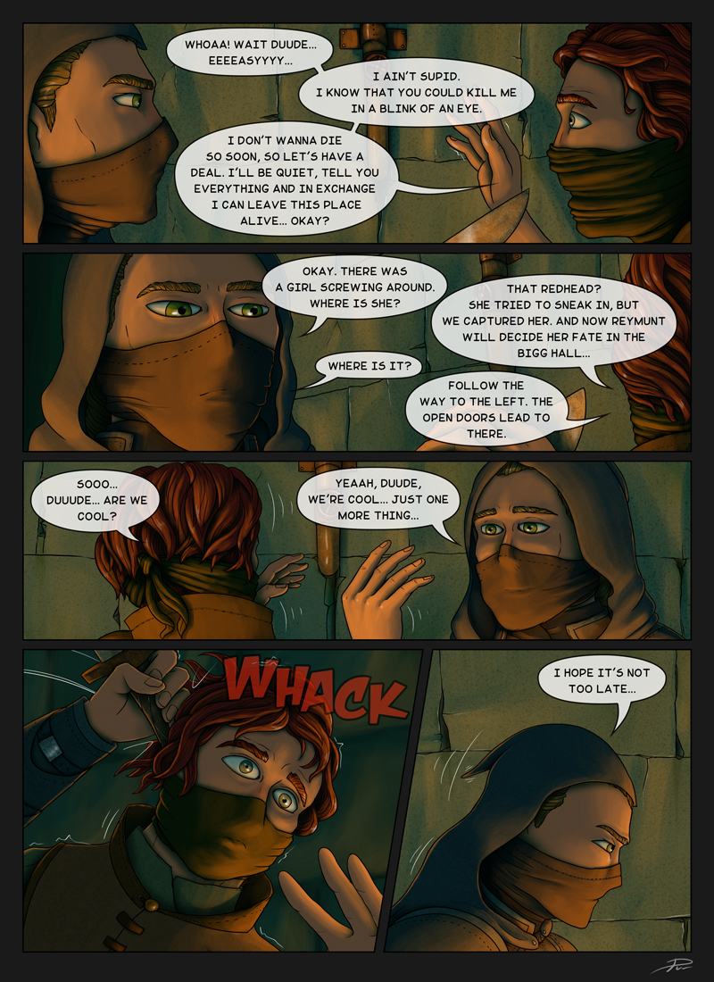 Ch1P62 – Just a guard