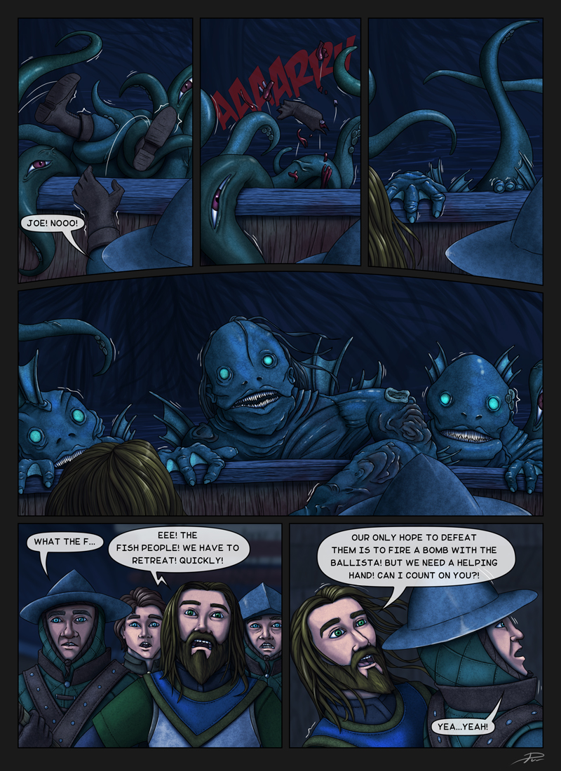 Ch4P65 – Fish people