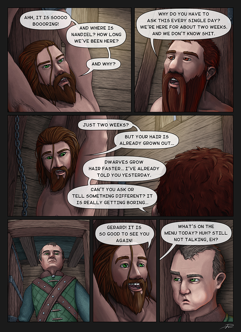 Ch5P2 – Visitor