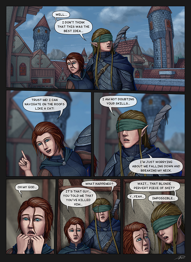 Ch2P6 – Rooftop